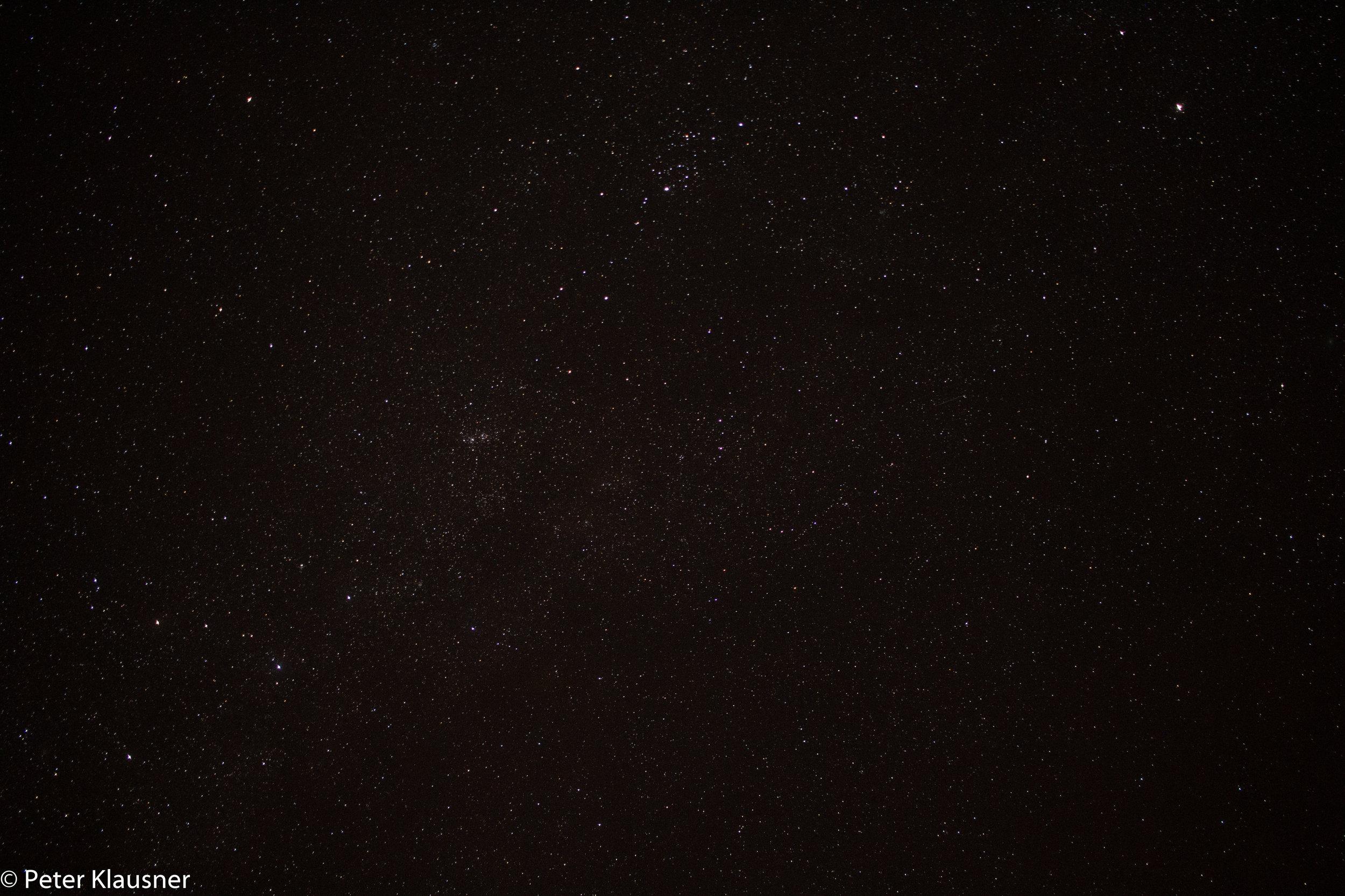 astro-40.jpg