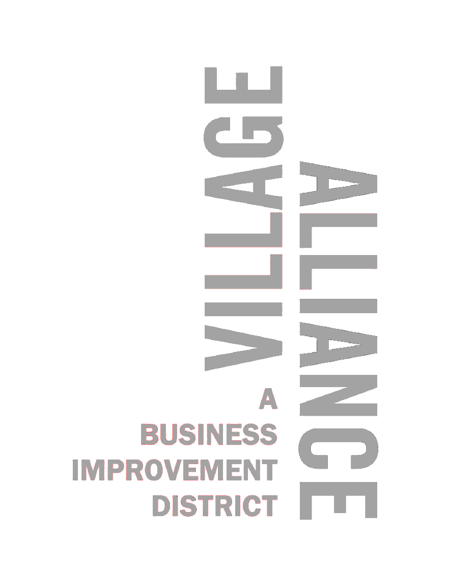 Village Alliance.png
