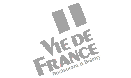 viedefrance.png