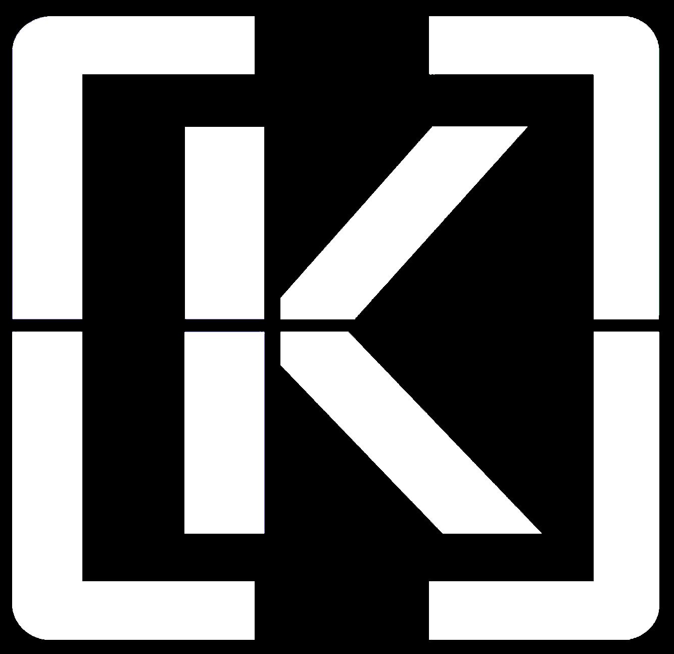Kerb Logo white.png