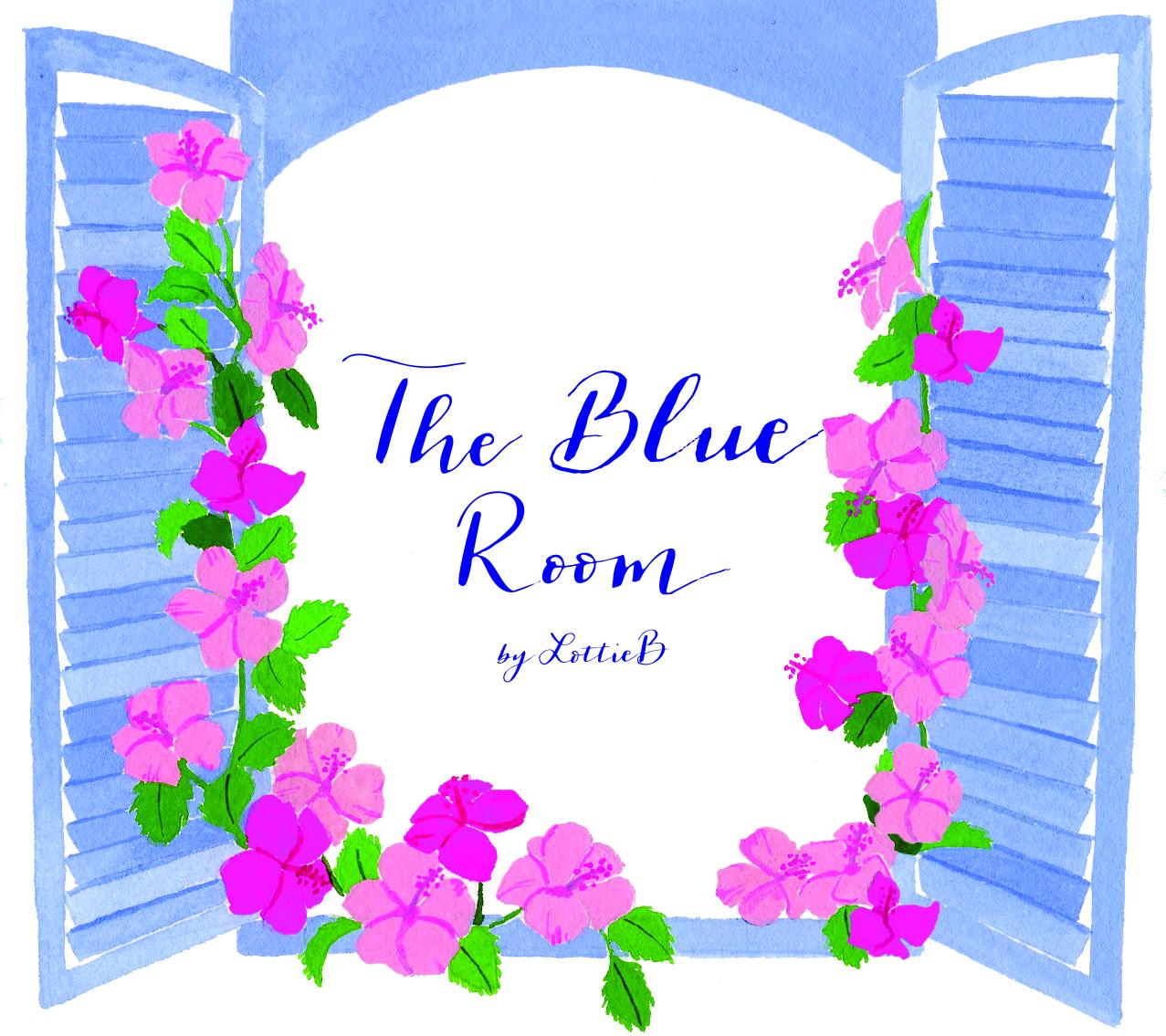 TheBlueRoom_Logo_Final.jpg