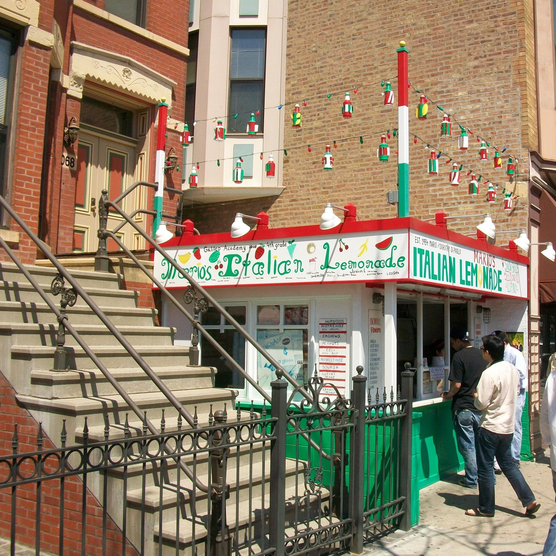AldermanSolis-LittleItaly.jpg