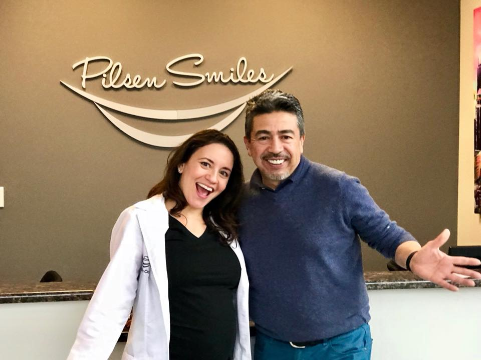 Small Biz Owner - Elisa Ochoa Dentis.jpg