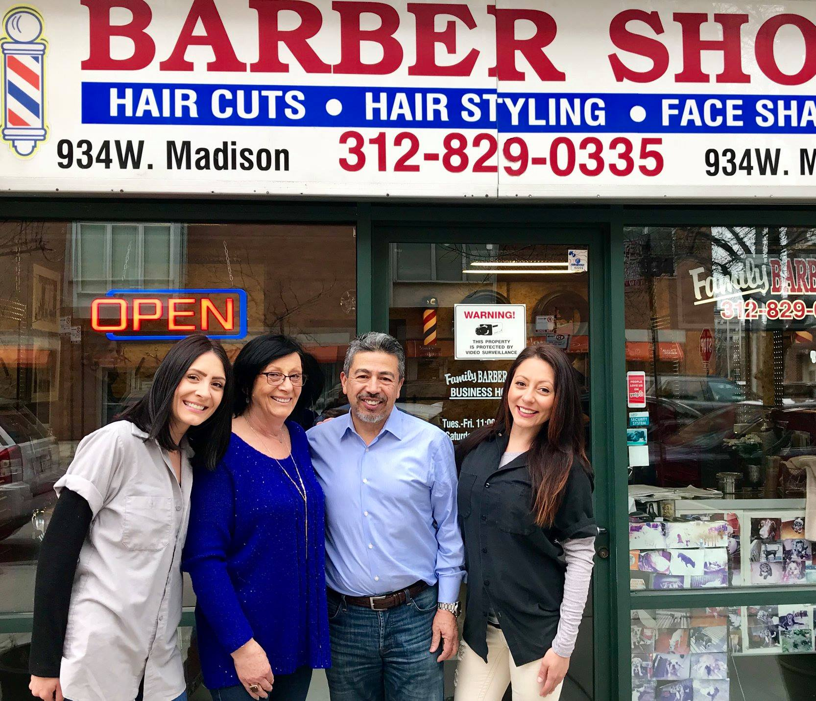 Small Biz Owner - Family Barber Shop.jpg
