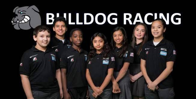 Great People - Bulldog Racing.jpg