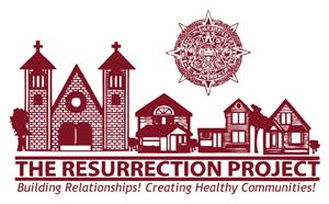 TRP-Logo_header.png