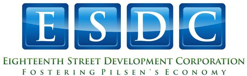 18th St Development.png