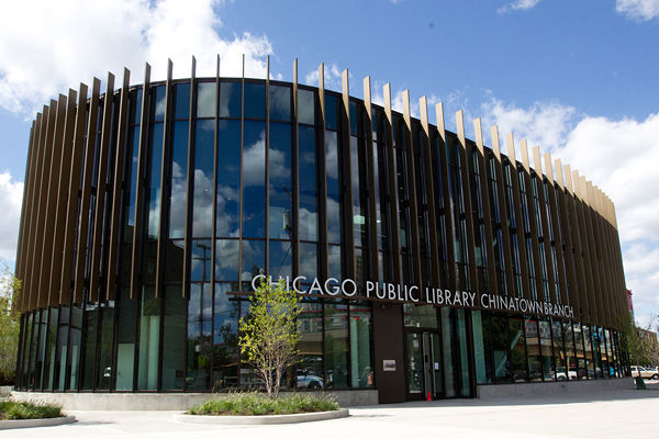 Chinatown Branch Public Library.jpg