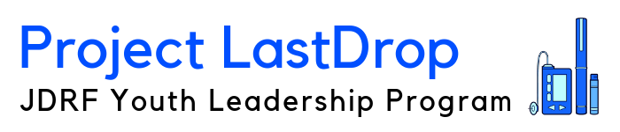 PLD Logo NT.png