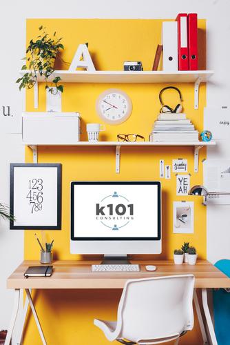 k101inscreen.jpg
