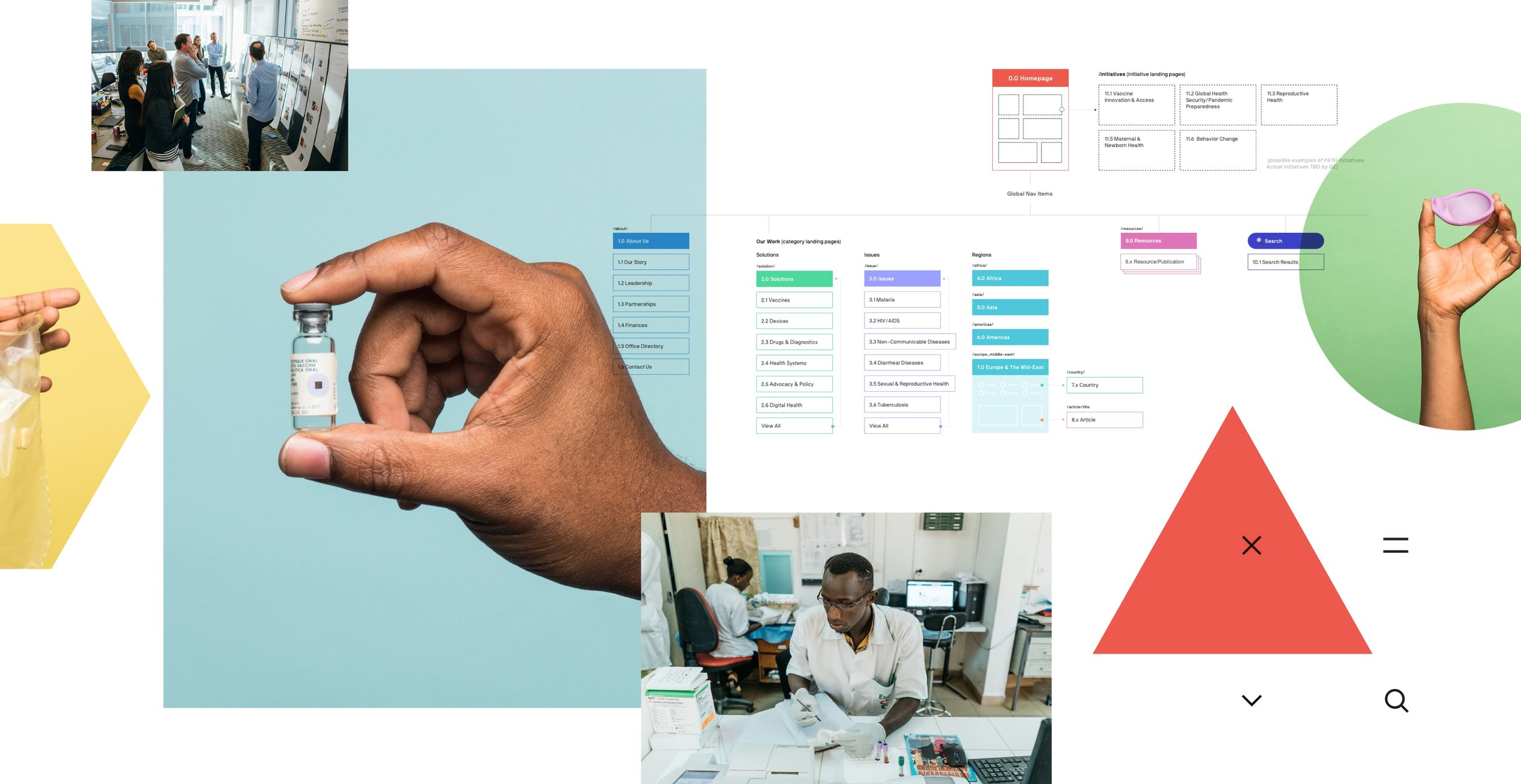instrument-path-website-strategy-brand-design.jpeg