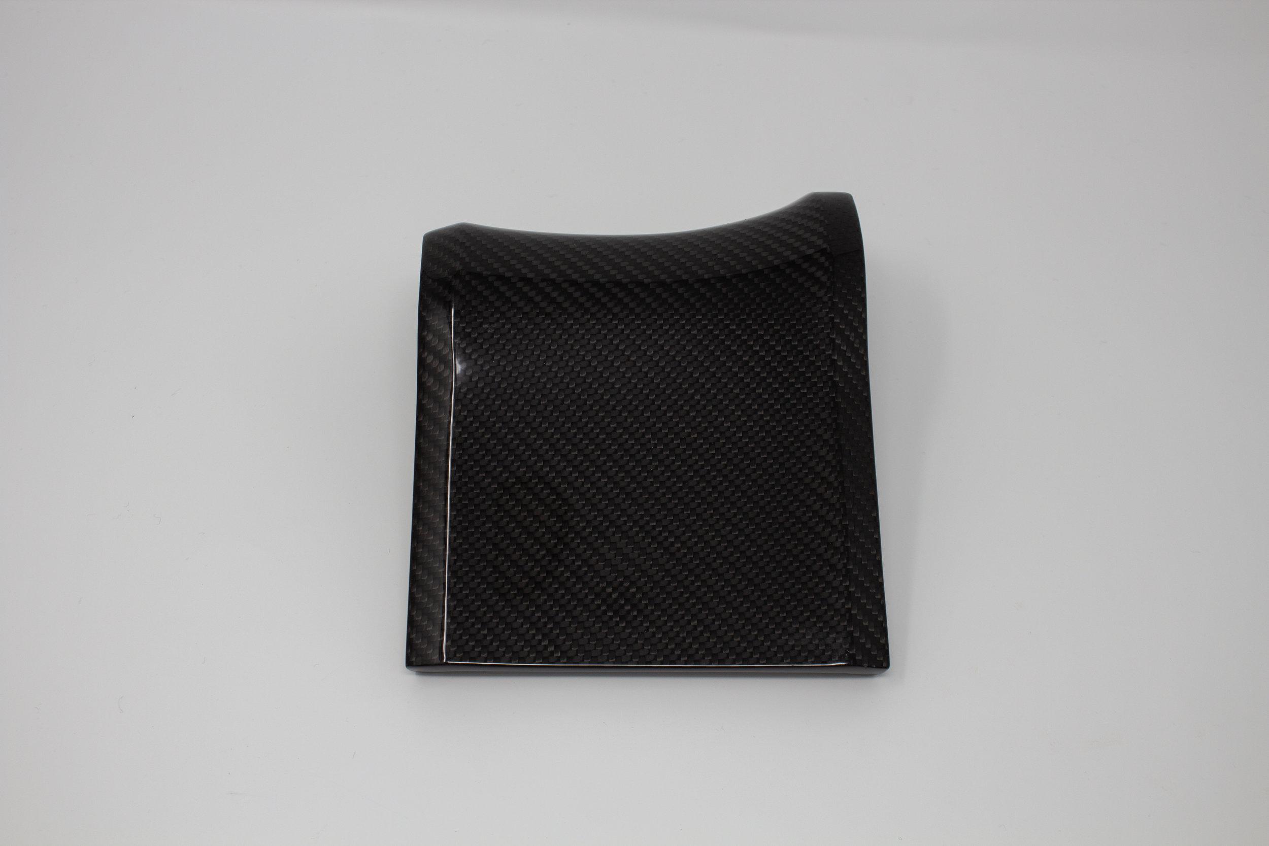 ford-carbon-fiber-door-trim-1.jpg