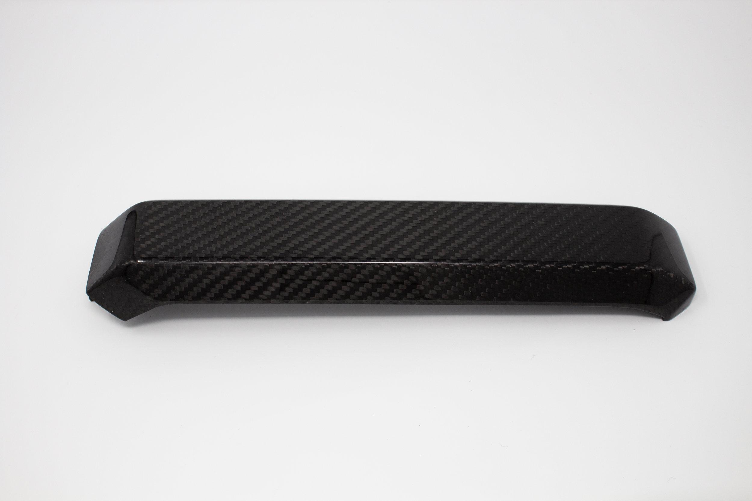 ford-carbon-fiber-door-handles-2.jpg
