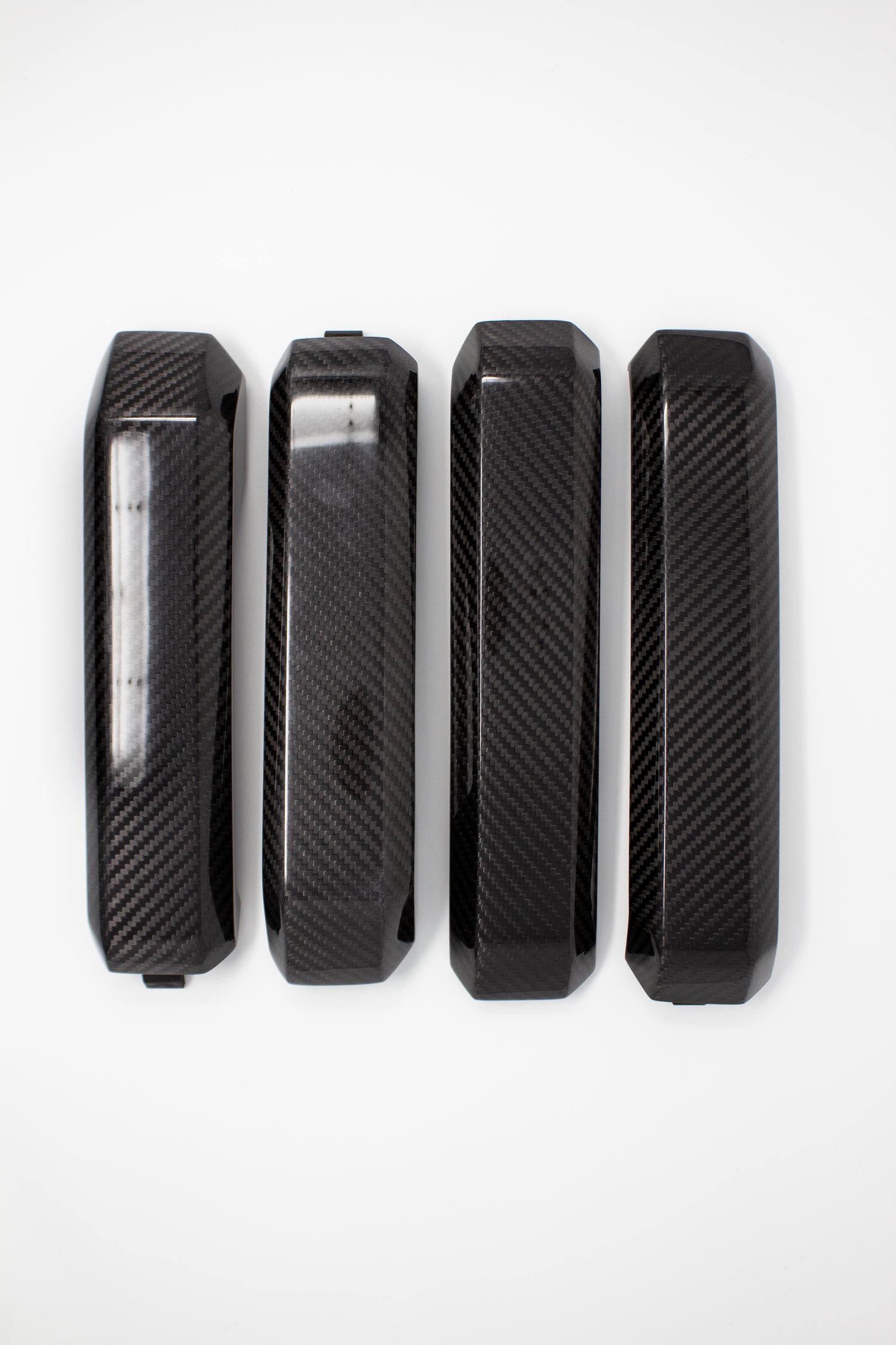 ford-carbon-fiber-door-handles-3.jpg