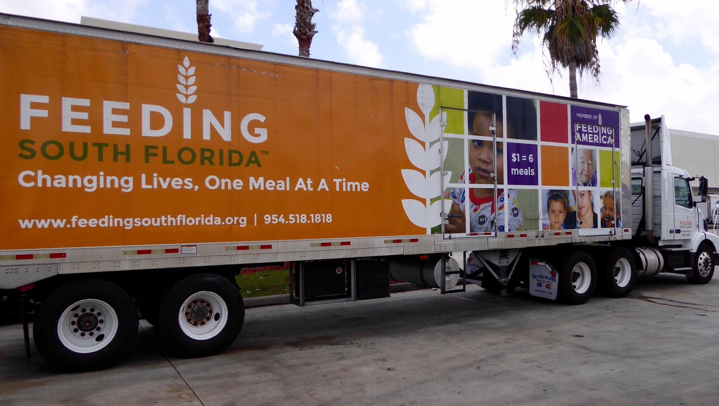 Blog-Feeding-South-Florida-Truck.jpg