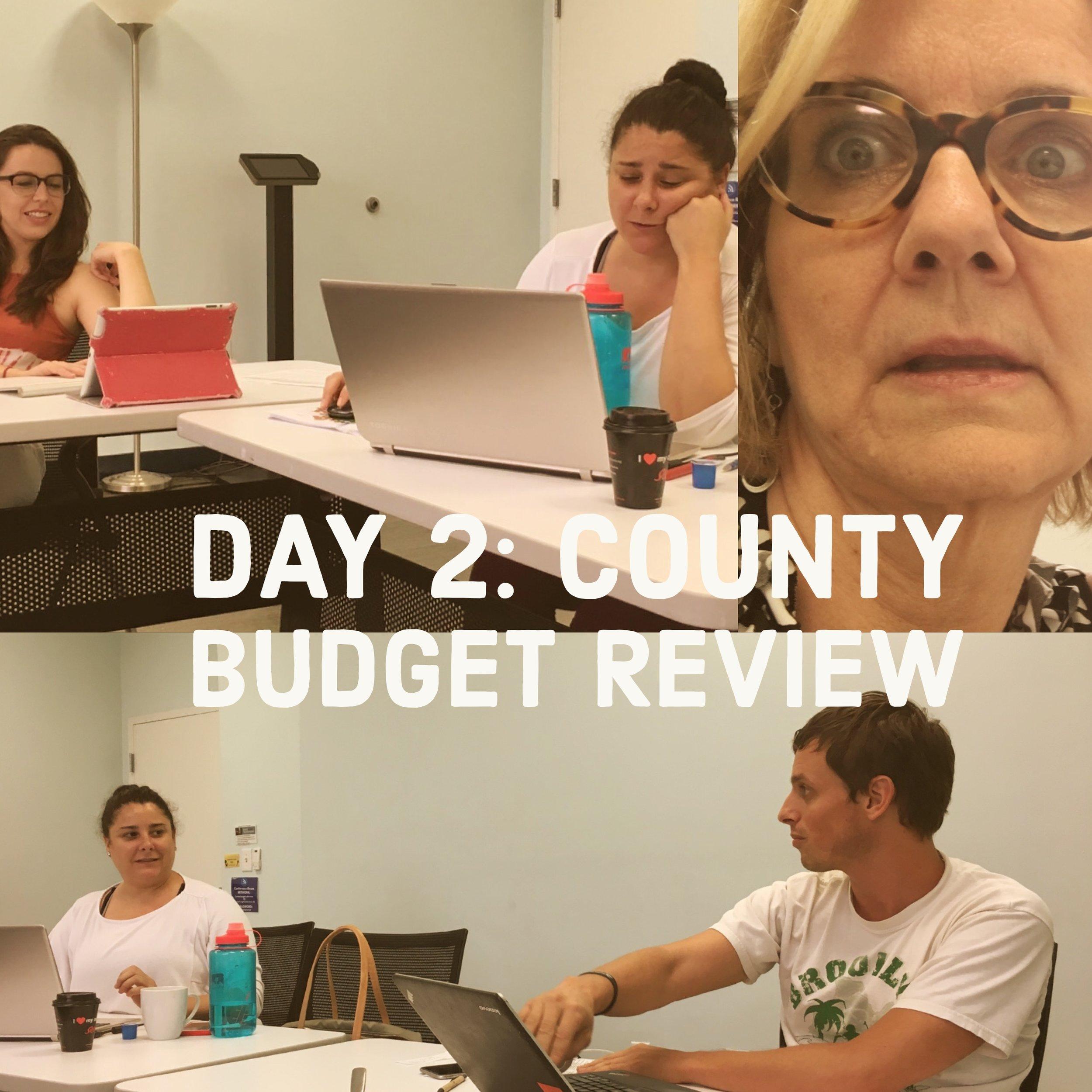 Blog-Budget-2.jpg