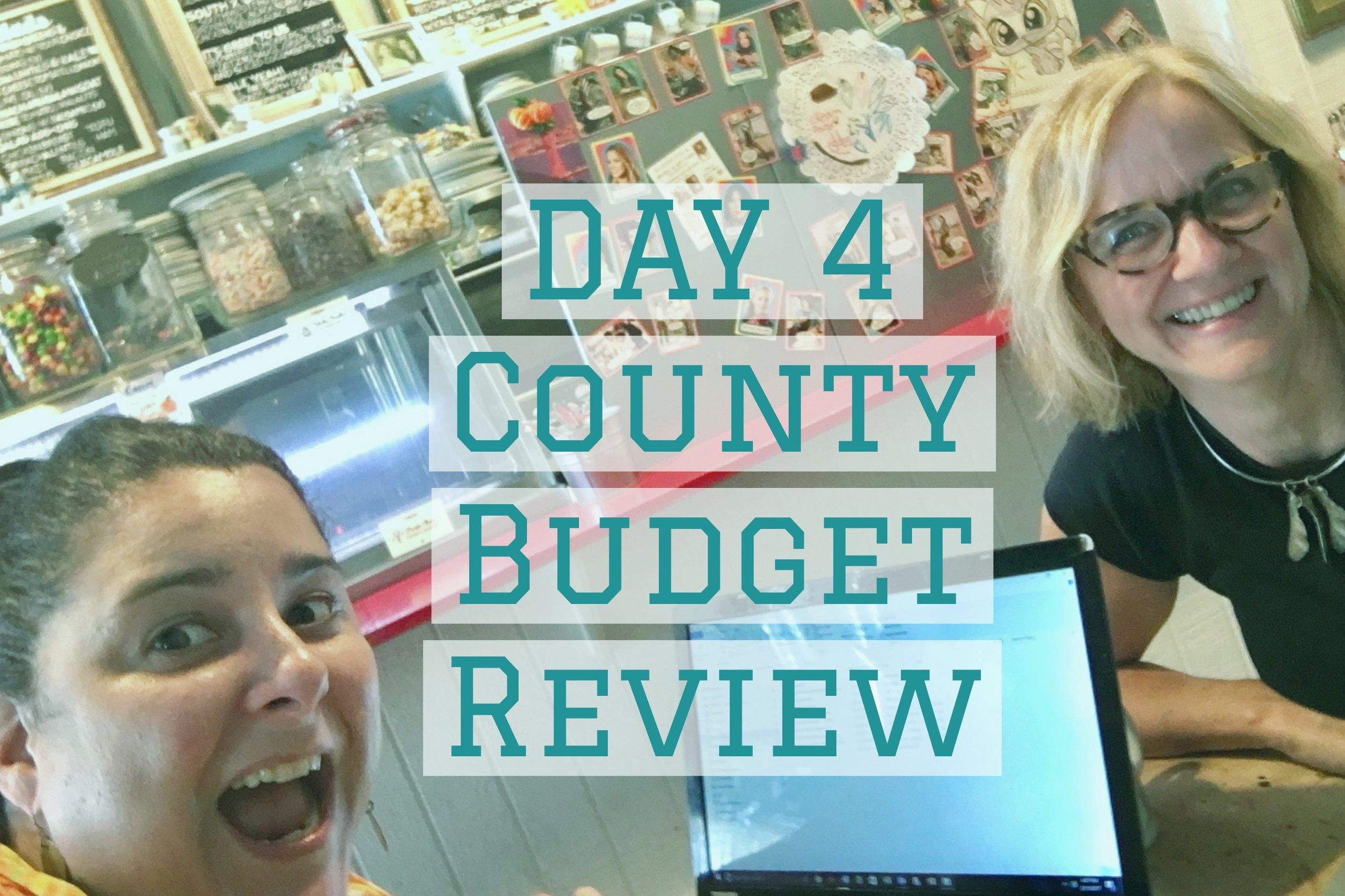 BLog-Budget-Day-4.jpg