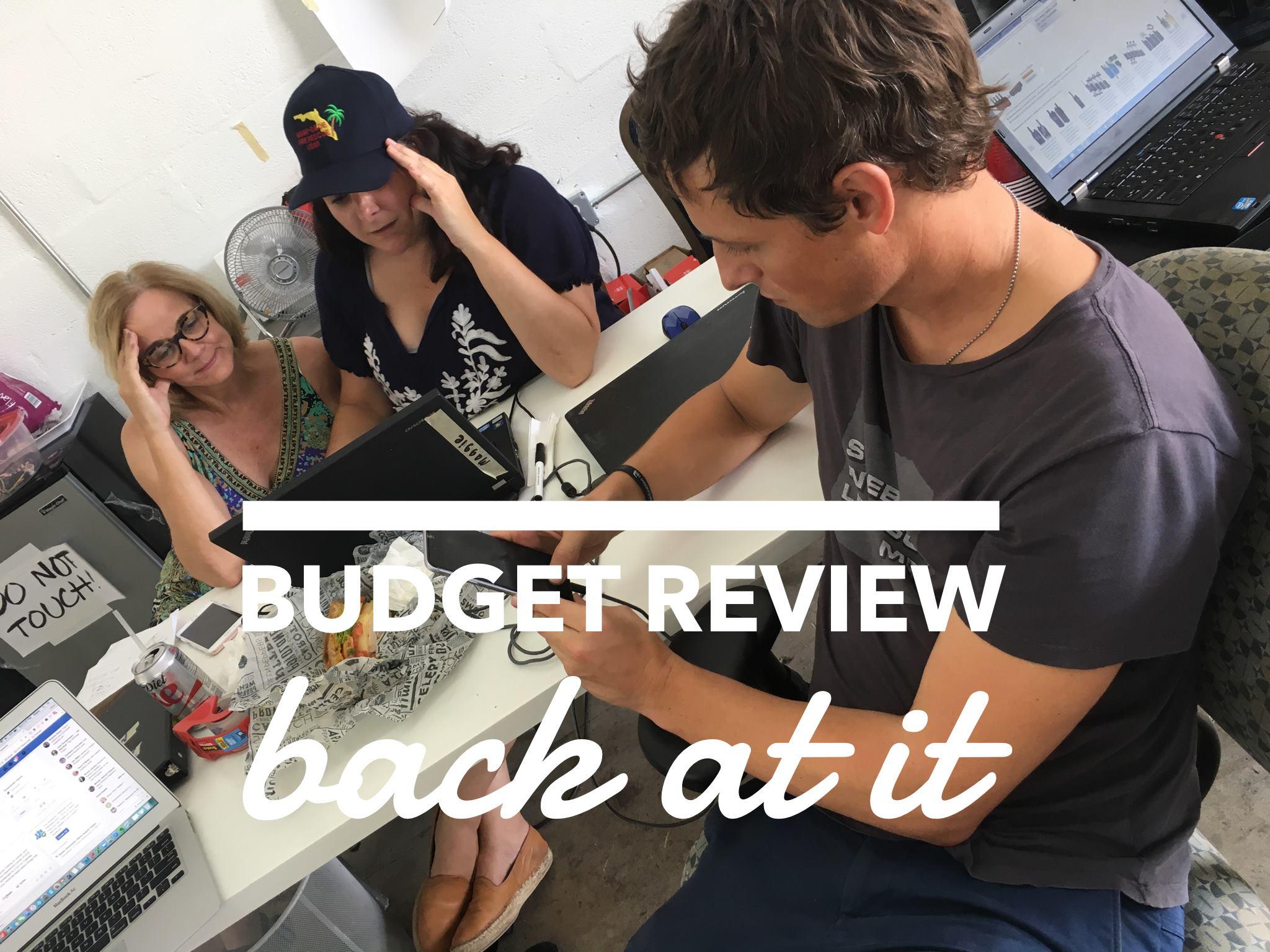 Blog-Budget-Review-4.jpg