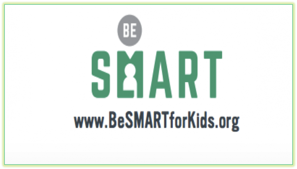 Blog-New-Be-Smart-e1494793165140.png