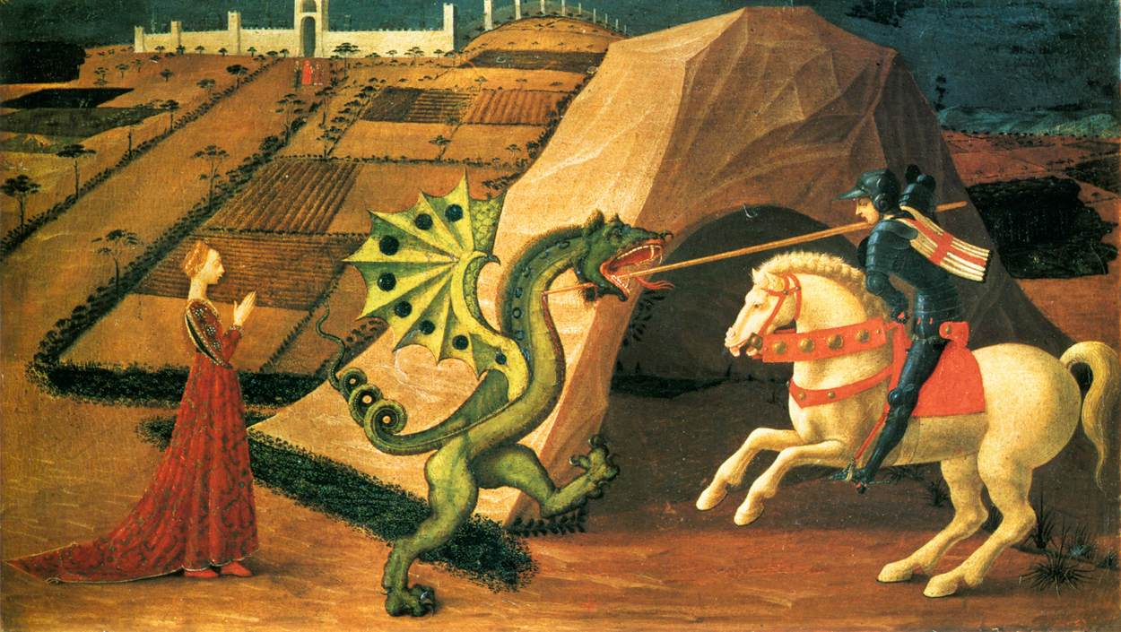 Moby-Dick-Saint_George_and_the_Dragon_by_Paolo_Uccello_Paris_01.jpg