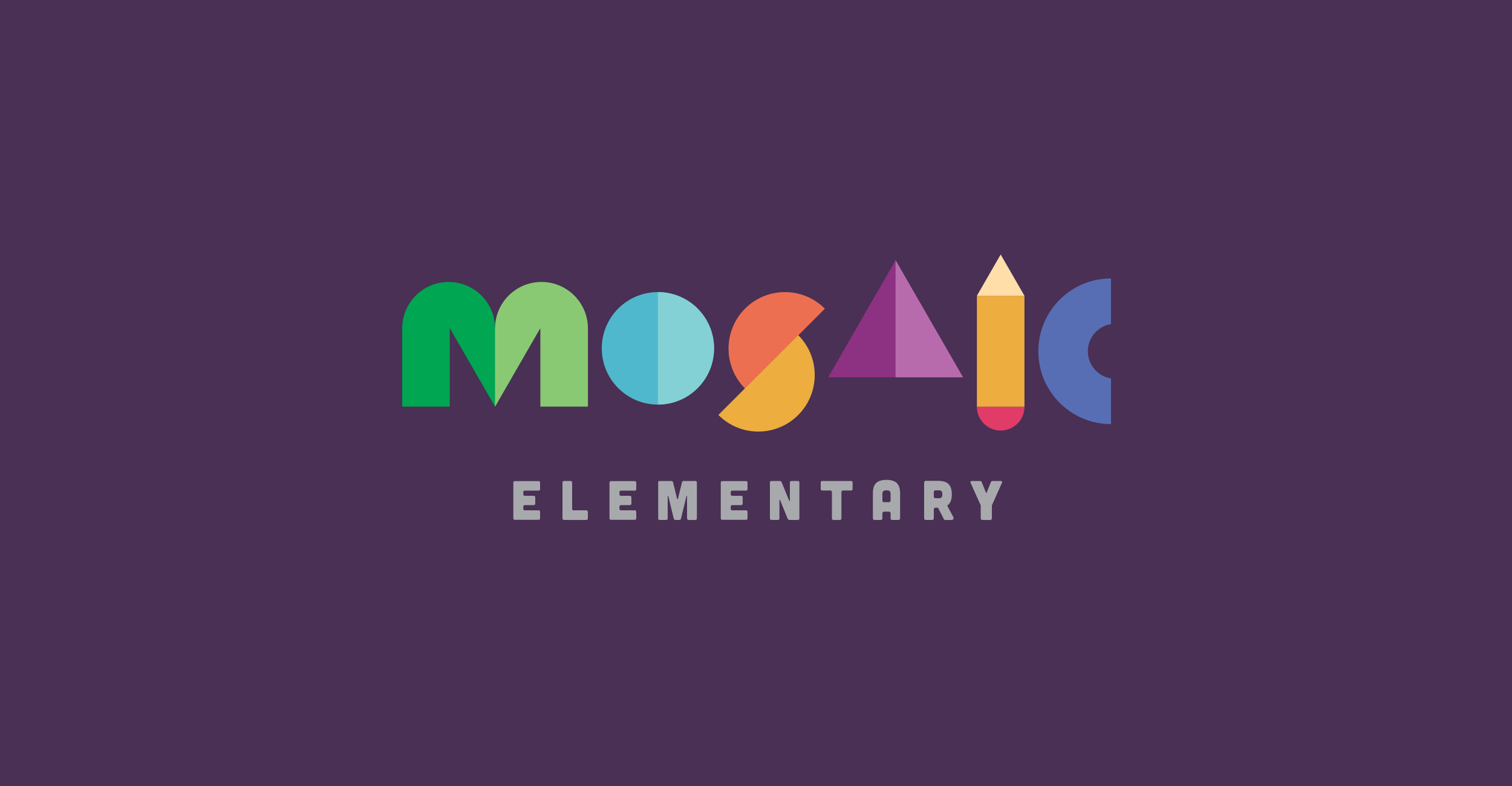 mosaicelementary_logo.png