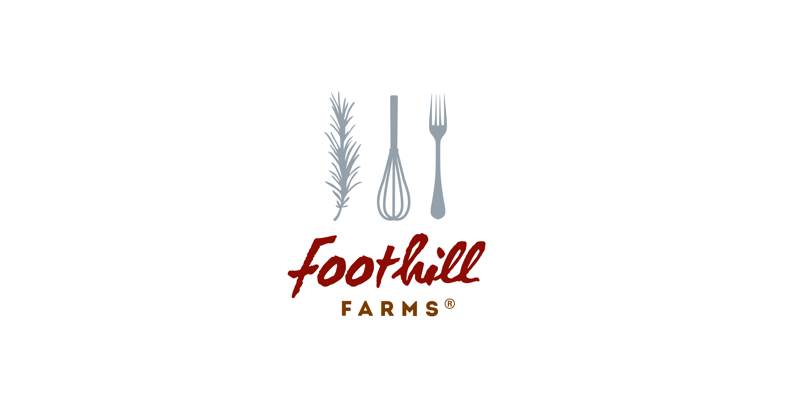 foothillfarms_logo-2.png