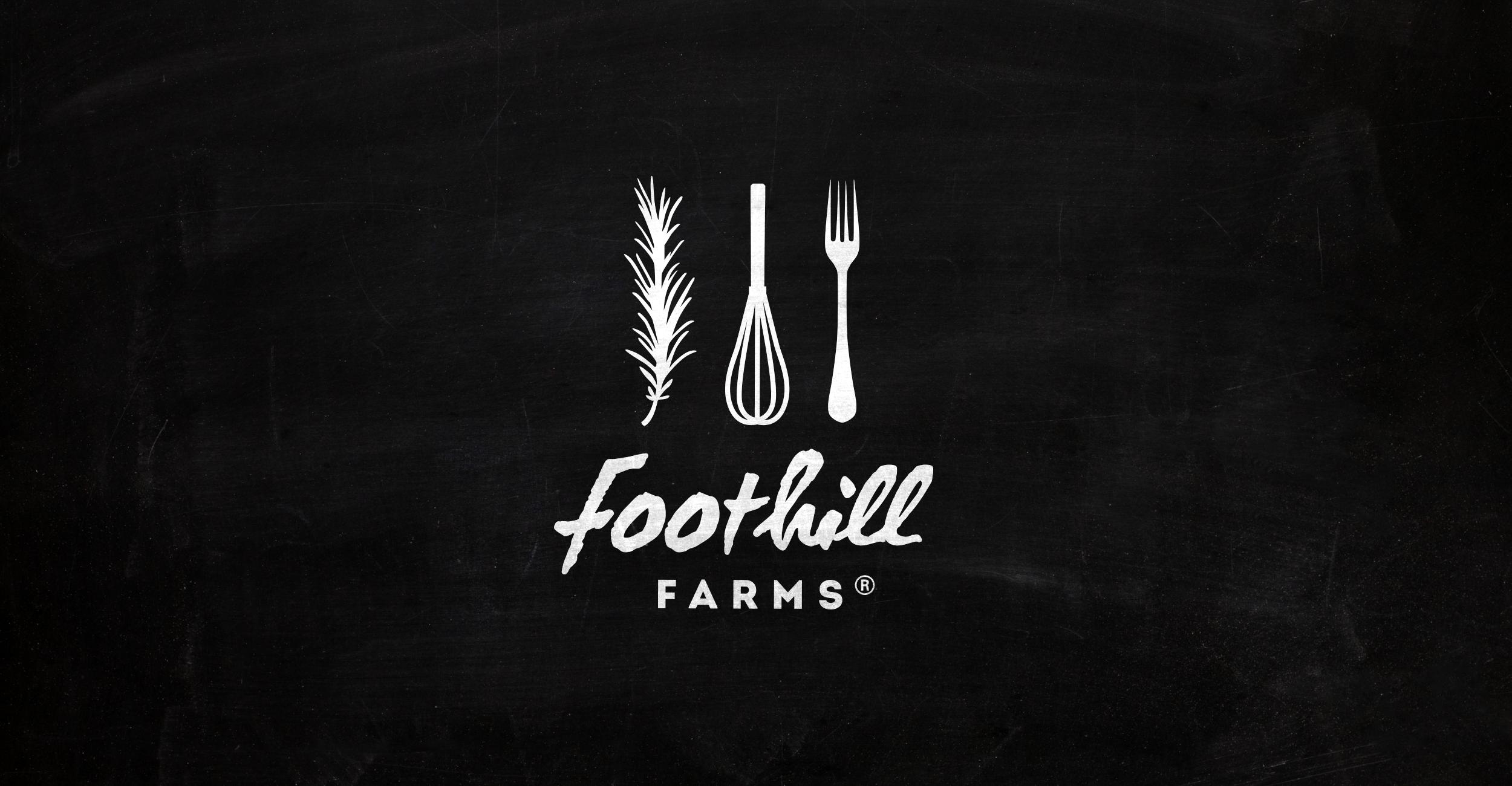 foothillfarms_logo.png