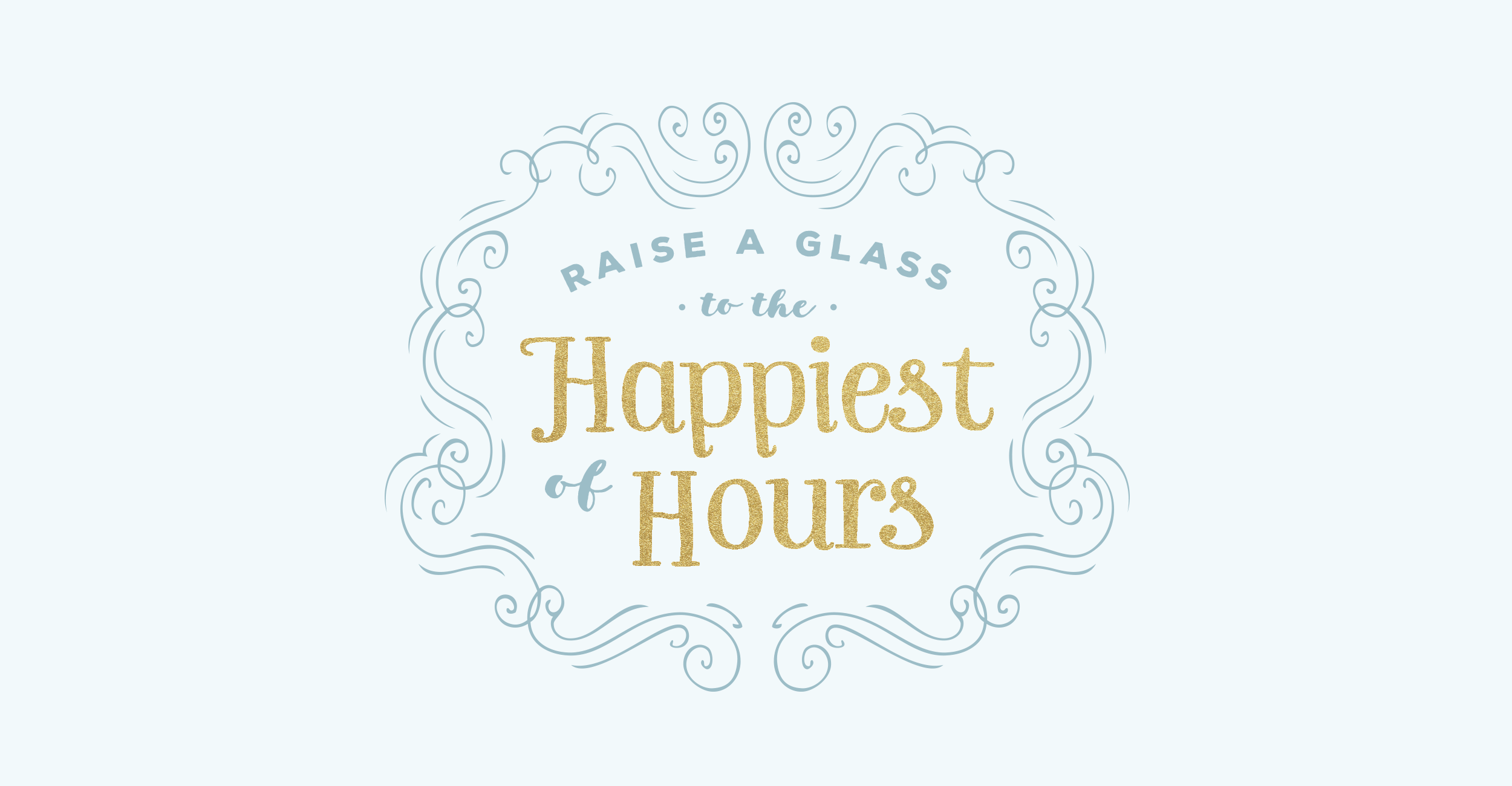 HappiestHours_logo.png