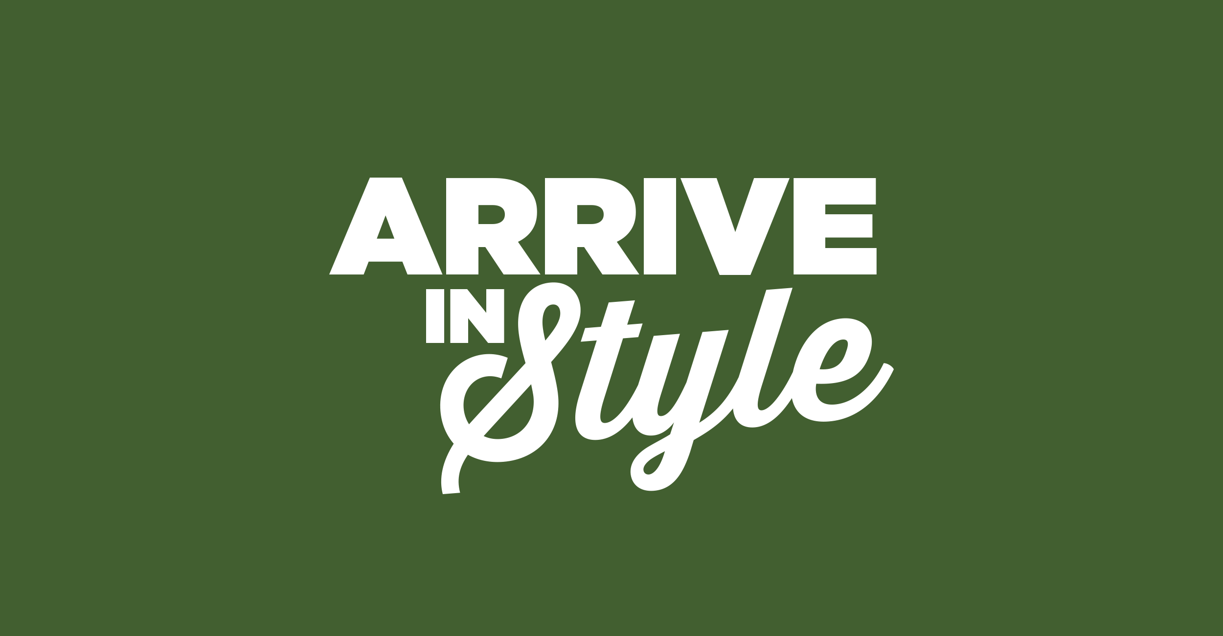 ArriveInStyle_logo.png