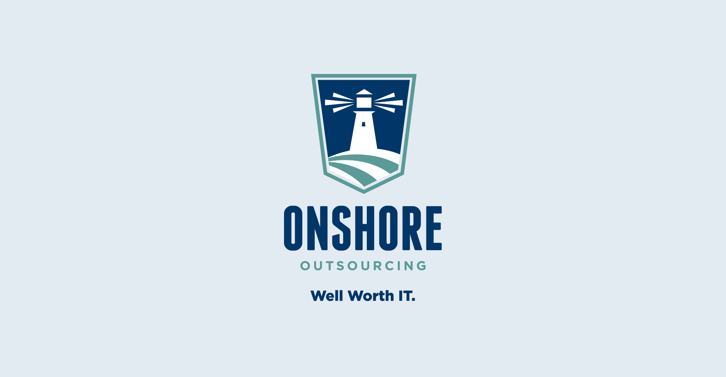 OnShoreOutsourcing_logo.png