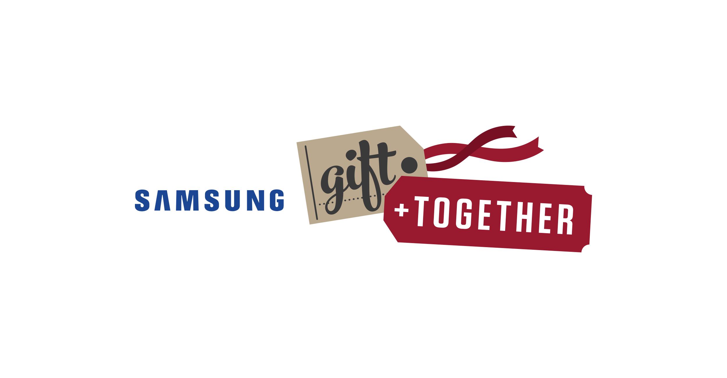 samsung_gifttogether_logo.png