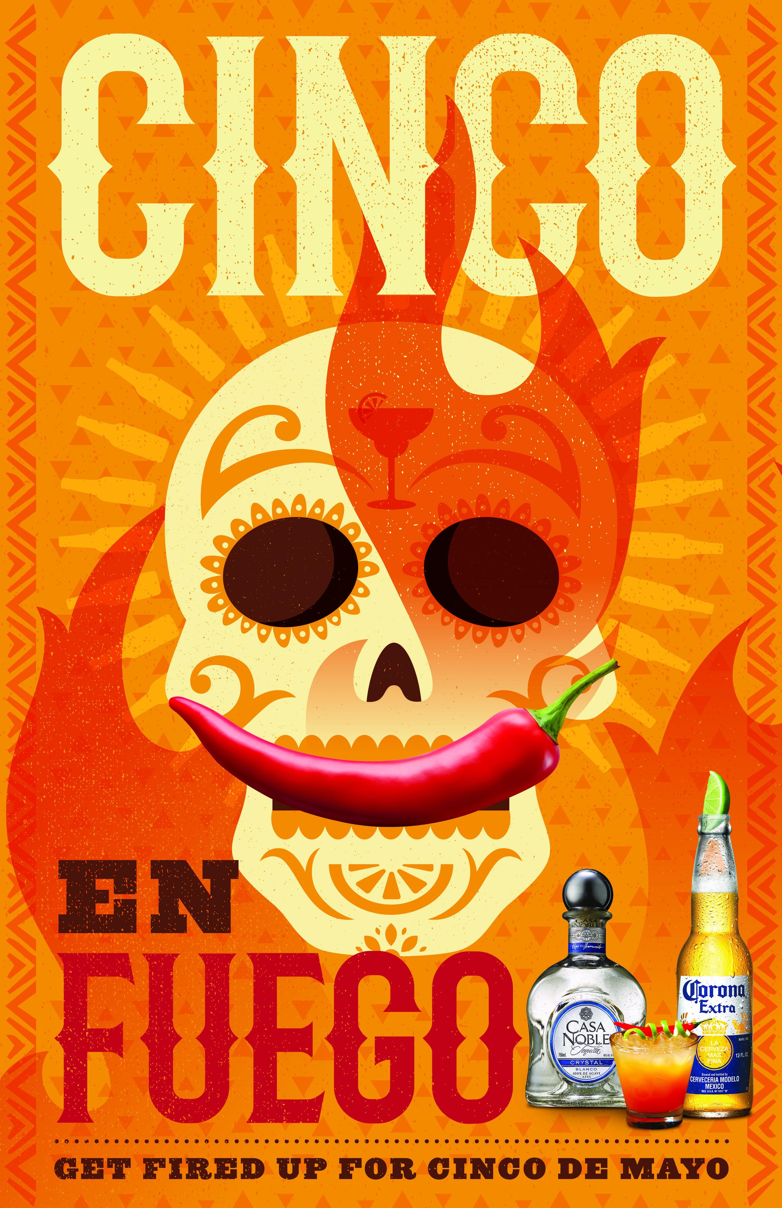 CincoEnFuego-Cocktail.jpg