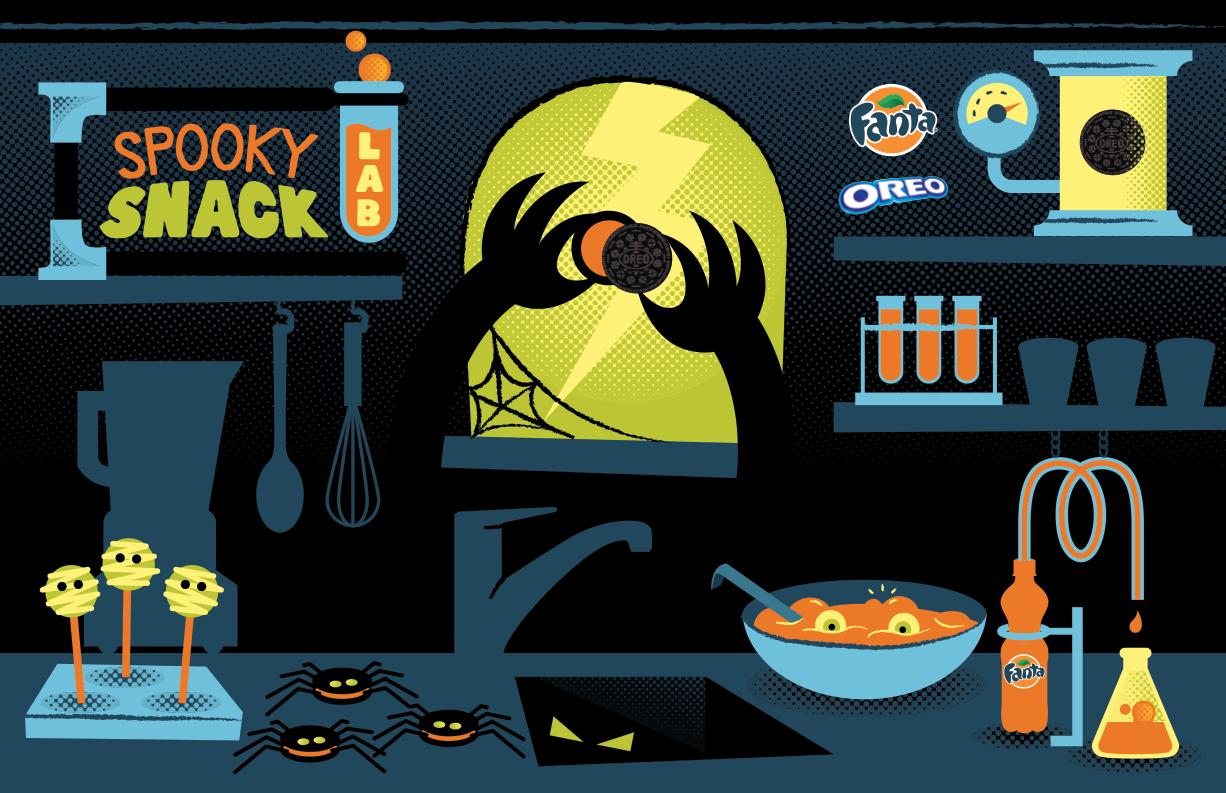 kitchen-dark.png