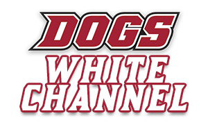 WhiteChannel.png