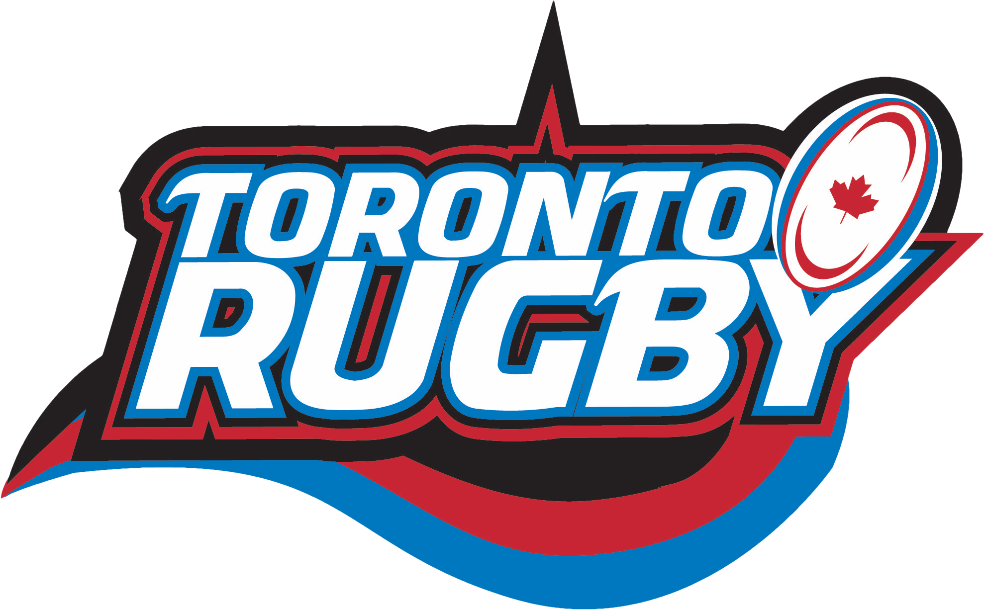 Toronto-Rugby-Logo.png