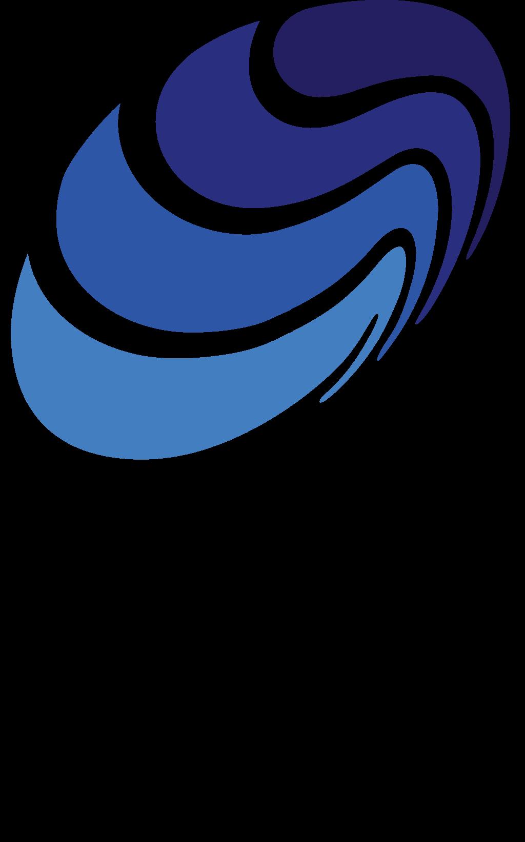 IGR International Gay Rugby Logo Color Transparent.png
