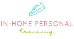 EST_Training-A.jpg