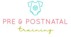 EST_Training-B.jpg