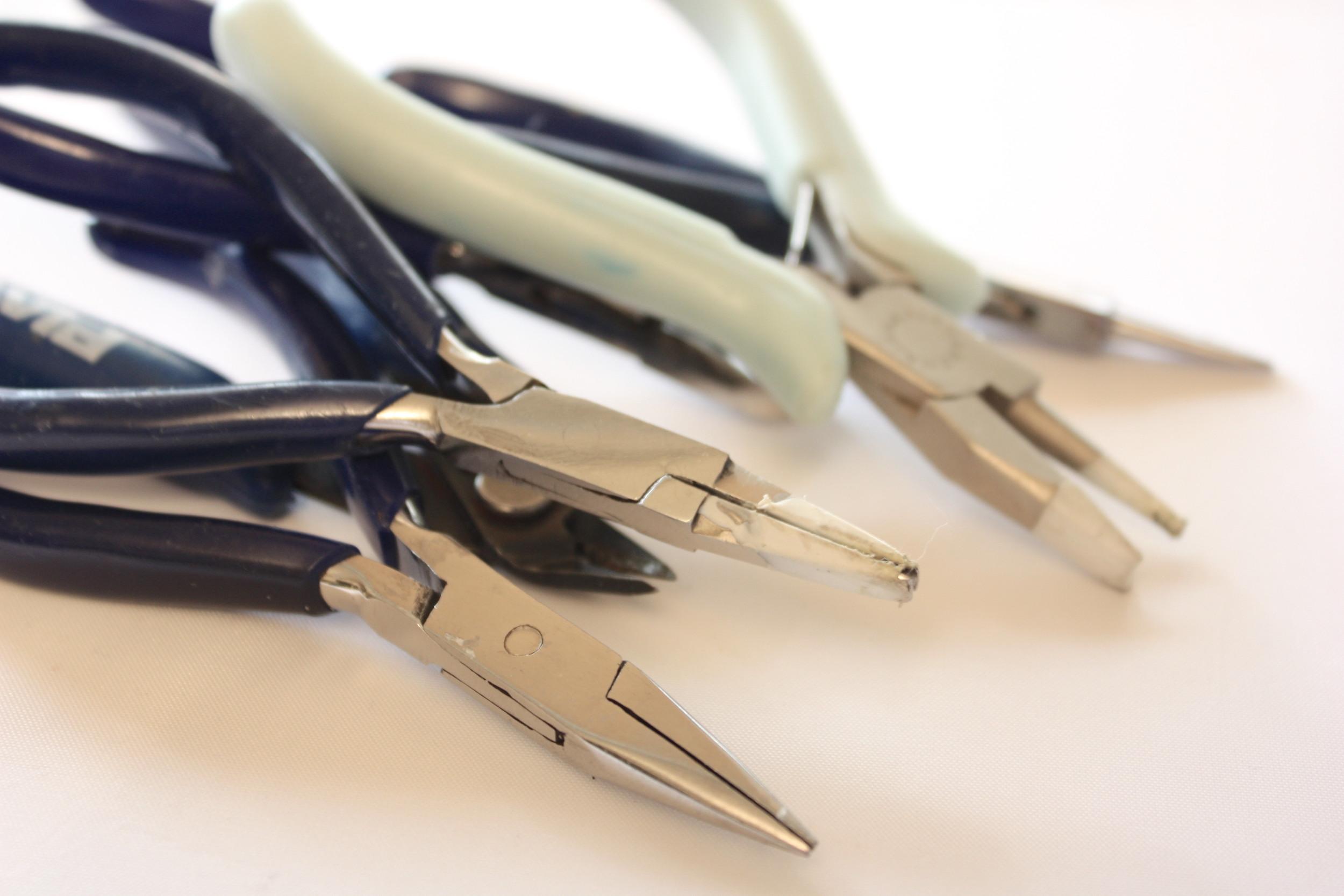 Tools copy.jpg