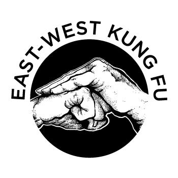 east_west_w_type_350x350.jpg