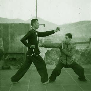 kung_fu_eugene_002.jpg