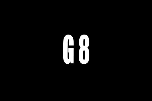 G8.jpg