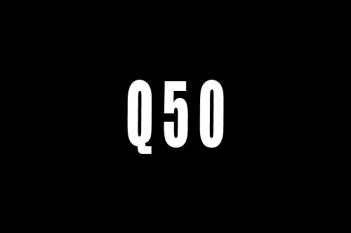 Q50.jpg