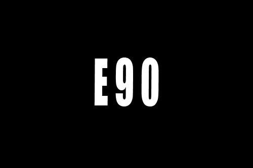 E90.jpg