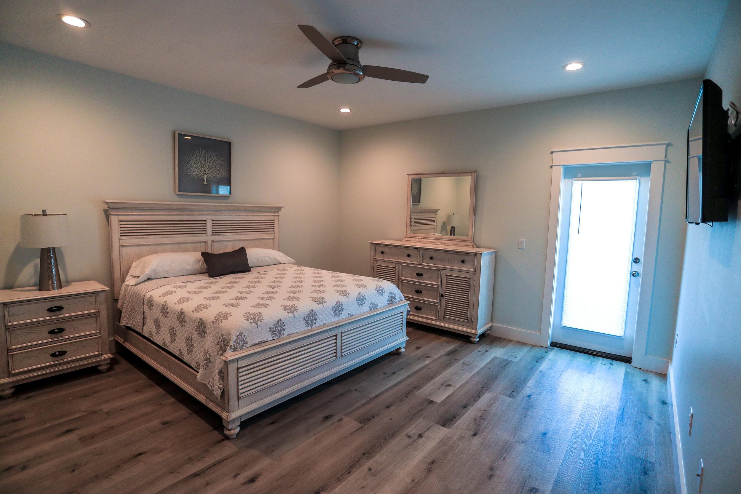 King Bedroom 3