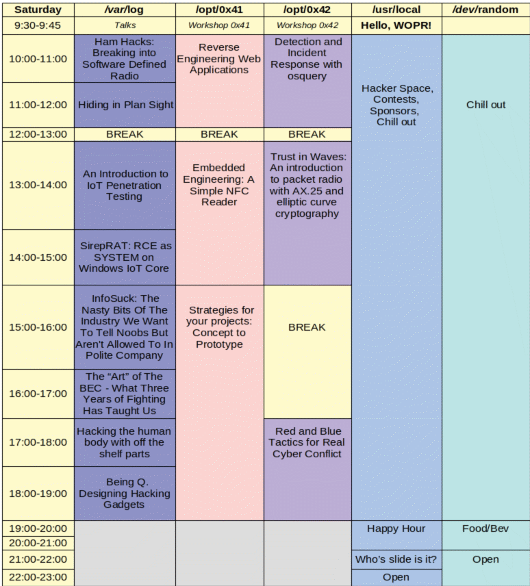 woprsummit0x0-saturday-schedule.png
