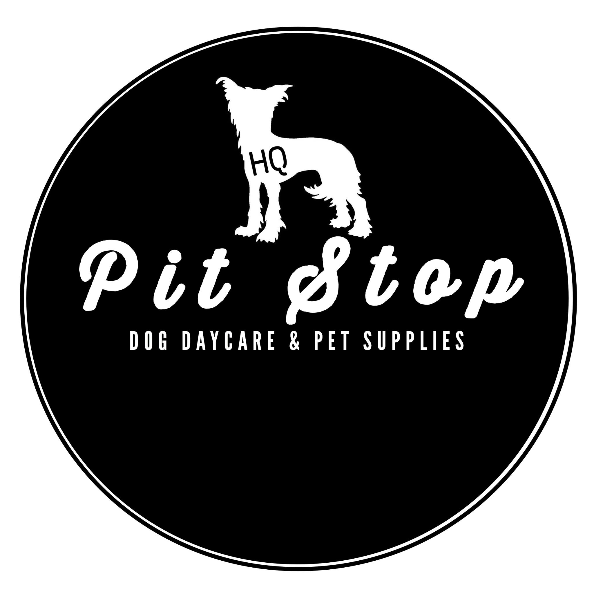 Pit Stop HQ