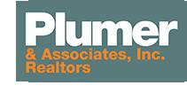 Plumer & Associates, Inc.