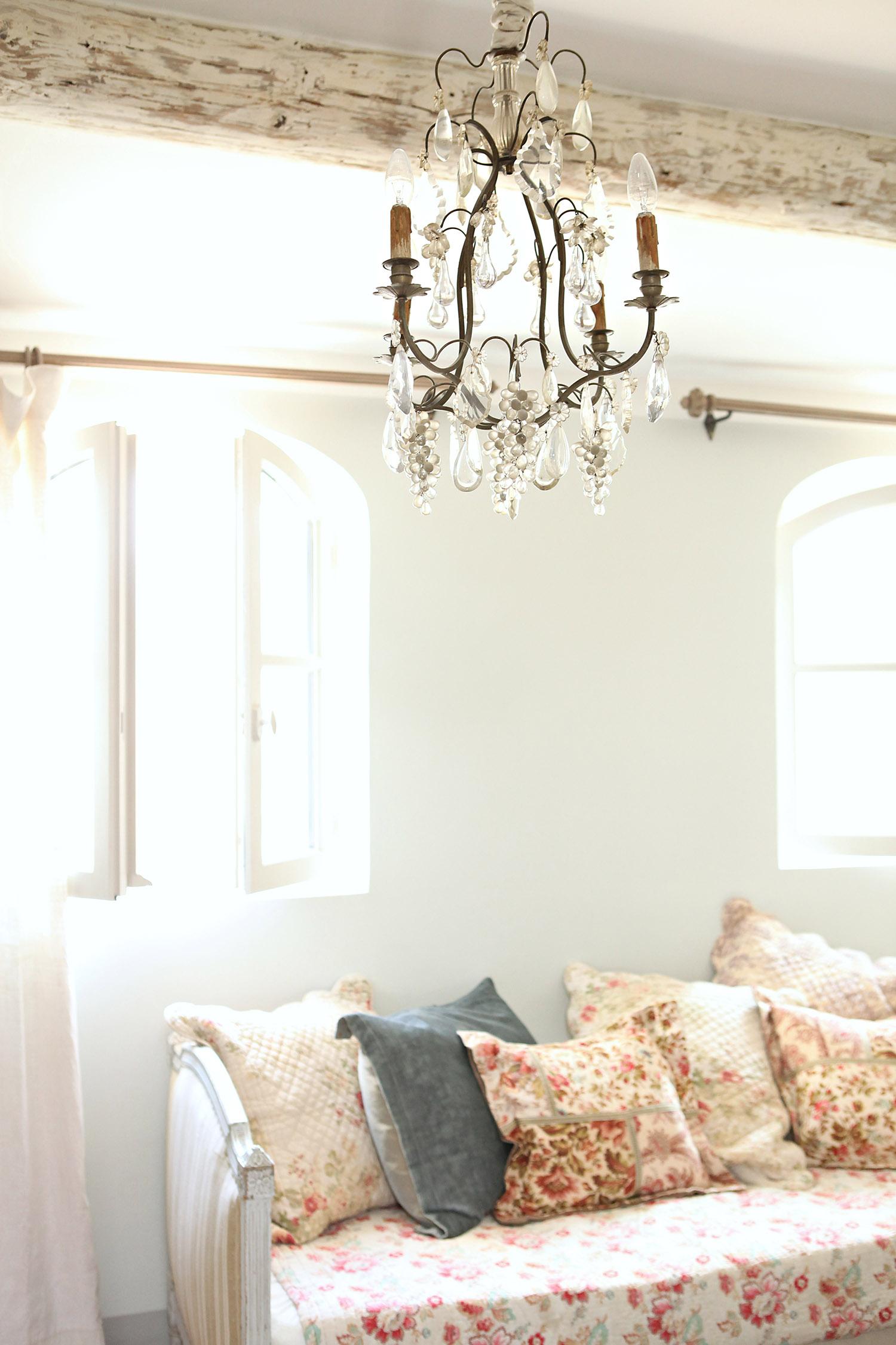 provence-chandelier.jpg