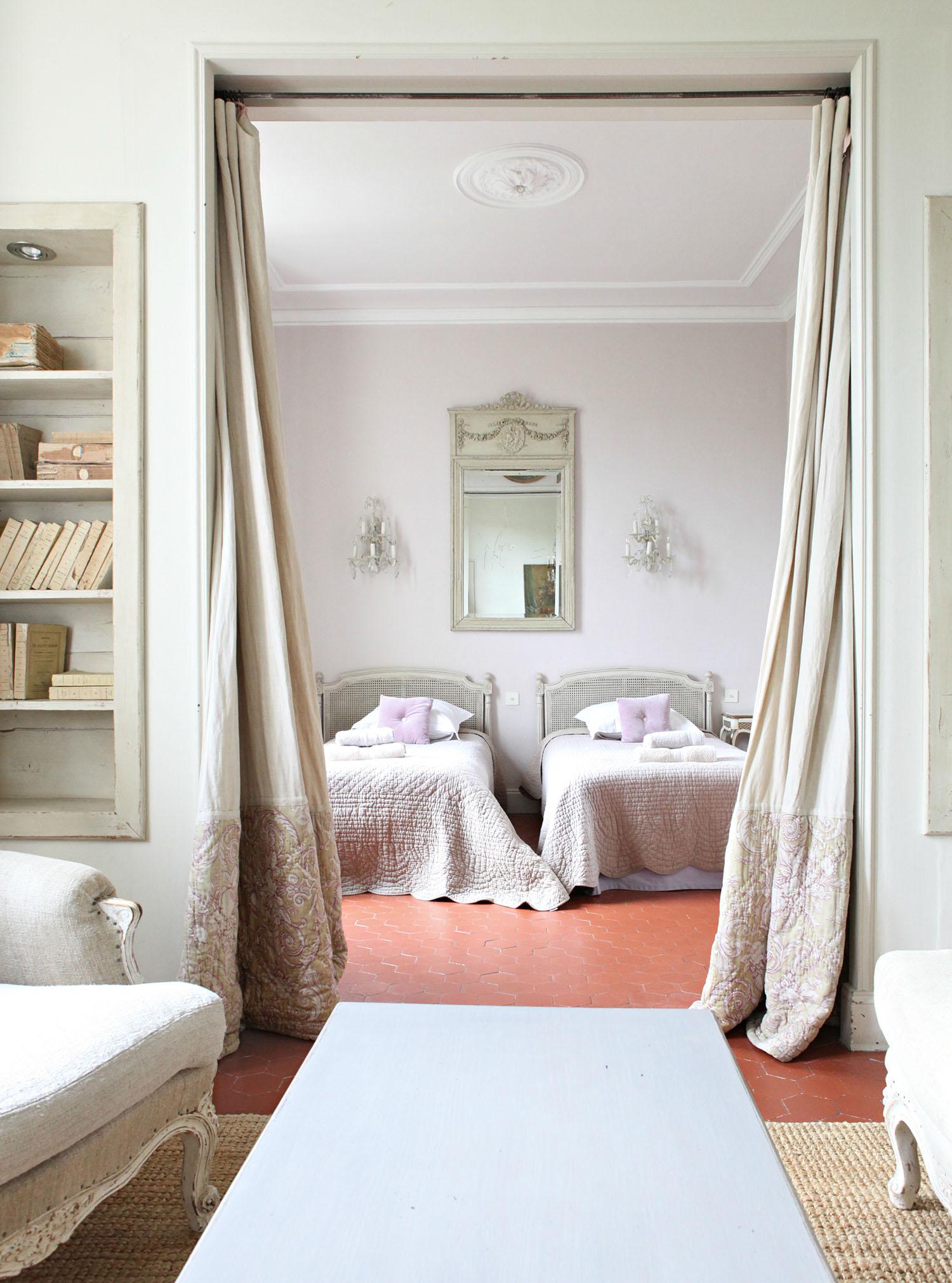 provence-apartment-2.jpg